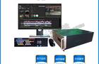 安尼兴业EDS-HD5高清非编系统视频