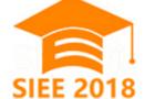 2018深圳教育装备及教育信息化展览会