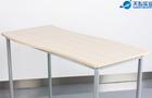 提升学生课桌椅厂家产品销量有三个要点