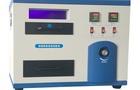 石油产品光安定性测定仪 性能及特点
