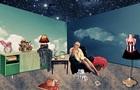 刘慈欣:VR会引发关于人类生存状态的革命