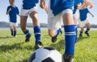 校园足球特色校将达五万所
