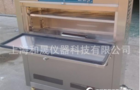 紫外老化试验箱常见故障分析