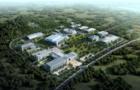中国在建的最大科学装置:称