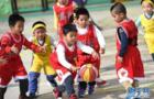 王雪莉:青少年是体育产业的未来