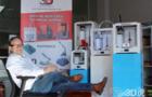3D Maastricht总经理谈未来五年3D打印发展方向