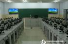 Motic数码显微互动实验室在实验教学中的应用