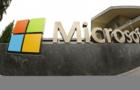 微软创AI实验室,将与DeepMind同台竞技