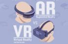 欧洲VR/AR教学开发团队如何让VR真正落地
