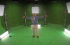 微软开办MR拍摄学院 这一项目首现VR领域