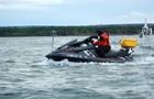 密歇根理工大学正在使自动驾驶船更加智能化