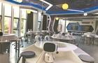 全国义务教育学校中首个AI实验室9月正式开课