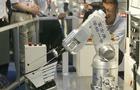 富士康开发机器人 欲摆脱对苹果依赖