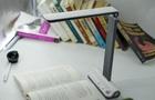 書籍拍,給你不一樣的視覺體驗