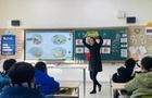 走进世外 英语课程多元包容