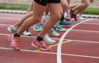从校园运动管理方案切入 步道乐跑瞄准校园