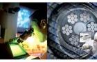 安捷伦推出全新一代高真空涡轮分子泵
