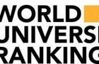 2019QS世界大學學科排名:中國大學持續在QS世界大學排名中名次攀升