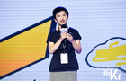 新东方在线CEO孙畅:在线教育风口下的坚守与创新