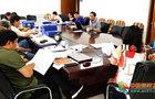 昆明学院召开2019-2020学年下学期研究生教学检查及教学研讨工作会