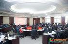 大连理工大学召开第十一届学位评定委员会第七次会议