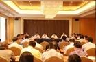 浙江省:以教育信息化引领和推动教育现代化