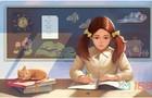 学生如何保护眼睛?叶黄素哪个品牌好?