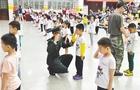 广大附中江门广德实验学校将增设小学部