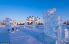 黑龙江将建500所特色冰雪学校