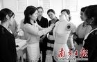 广东智力援疆:推动职教培养技工人才