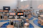 杭州灣人工智能實驗室落地 聯想智慧教育一直在路上