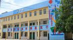 横县:11.4亿元助力义务教训平均开展