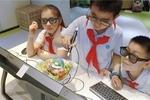 VR科技助力产业未来,也未艾为中国职教持续打造新名片