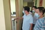 安庆市开展全市学科类校外培训机构交叉互查