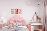 母婴健康家电或成刚需,教你一招选对空调