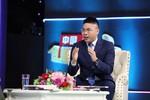 《中国创业楷模》节目专访格勤教育董事长李青东