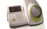 全自动电子血压计|BPBIO320