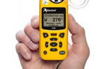 Kestrel 5500气象风速仪美国NK-5500