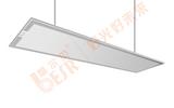 LED教室燈/面板燈