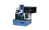 派美雅生产级光盘打印刻录机Xpress XP 光盘批量刻录印刷