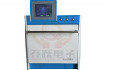上海12位微波消解装置QYWB-12G
