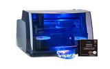 派美雅藍光檔案級光盤打印刻錄機 4052 Blu Archive 全自動藍光檔案級光盤刻錄