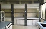 長春污水處理設備,生物無菌室凈化工程