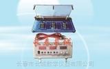 螺线管磁场测定仪