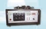偏振光與硅光電池研究特性實驗儀