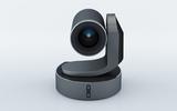 LF-912高清會議攝像機