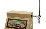 皮革摩擦试验机,材料耐磨测试仪器