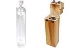 DFTP-1水三相點瓶