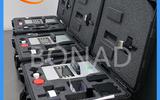 美國陶瓷磚A137.1動態濕滑摩擦系數測試儀BOT-3000E