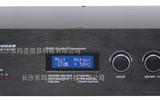 吊麦智能扩声处理器(功放)DSP-AP3000R